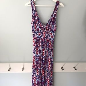 Loveappella Carlita Knit Dress